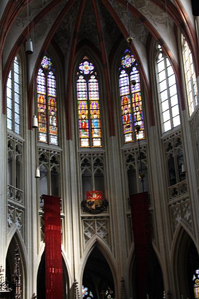 den-bosch-kerk