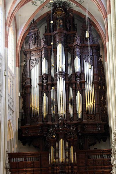 den-bosch-kerkorgeltje