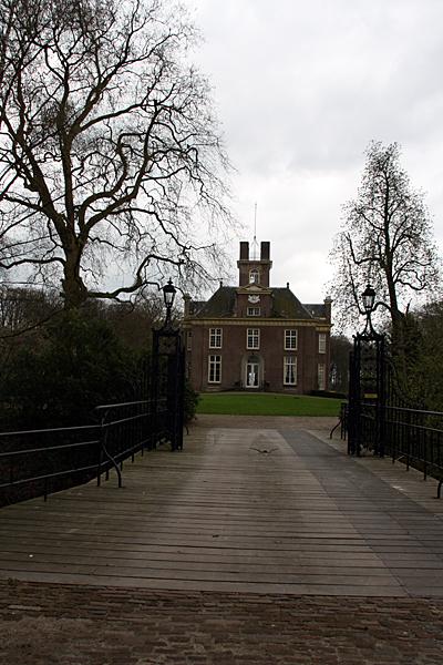 oldenaller-kasteel