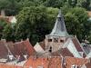 elburg-vanaf-kerktoren