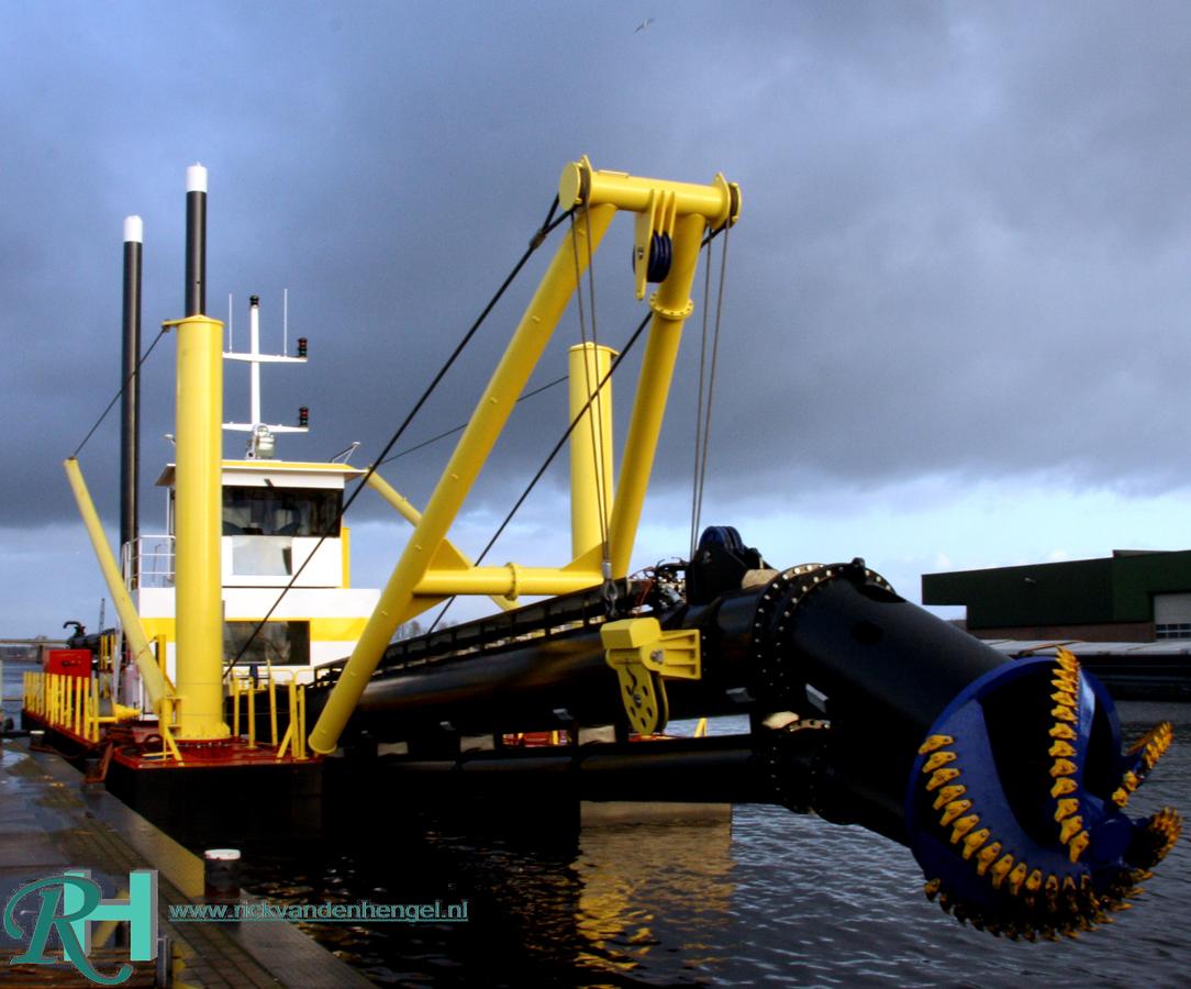 damen-dredging-csd-500-special-2011