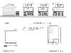 bouwkunde-project-wittenburg-233-te-nijkerk