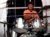 drummer-door-de-lens-van-rick-van-den-hengel