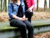 fotoshoot-twee-vriendinnen-rick-van-den-hengel