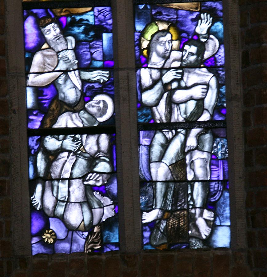 kerk-in-achterveld-glas-in-lood