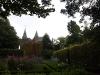 kasteel-met-kasteeltuin-door-de-lens-van-rick-van-den-hengel