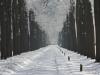 winter-in-oldenaller-door-de-lens-van-rick-van-den-hengel
