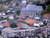 toren-van-nijkerk-vanuit-de-lucht