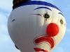 ballonfiesta-barneveld-2010_0