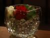 bloemstukje