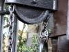 onderdeel-van-een-ouderwetse-hooiberg-door-de-lens-van-rick-van-den-hengel