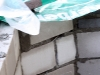 project-esdoornlaan-18-opmetselen-van-de-muur